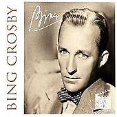 Bing Crosby - Bing swing rhythm & blues pop rock 60s 70s 50s  big band