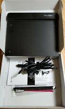 "XP-Pen StarG640 Tablet Drawing Digital Graphic Ultrathin Pro Artist 6x4"" Used"