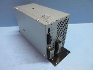 Shindengen HVW24020G Power Supply 100-240 Vac / 28V
