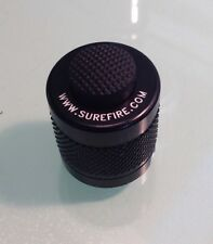 Surefire Z41 McClicky Tail Cap for 6P C2 G2 Z2 M2 New Click