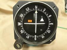 KI 206 CDI/VOR/ILS indicator