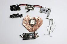 DJI Phantom 4 ESC's / IMU / GPS / Power Main Board / Downwards Vision / LED's