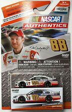 NASCAR Authentics Great Racers 2014 Dale Earnhardt Jr. - FREE SHIPPING