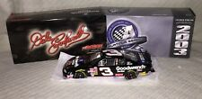 Dale Earnhardt Sr. Action 1:24 Scale 2003 BANK w/Key NEW in box #1/15360 First 1