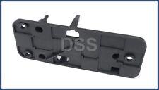 Genuine Mercedes Slk350 Cowl Sensor Bracket Stay 1718300214