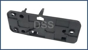 Genuine Mercedes Slk350 Cowl Sensor Bracket Stay 1718300214