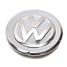Originale VW Coprimozzo Coprimozzo Tappo Apertura Up 1S0601149D Cix
