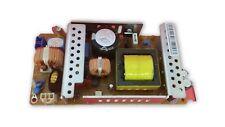 Samsung OEM  JC44-00097A power supply CLX-3160FN SCX-4521F