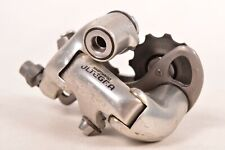 Shimano Ultegra RD-6500 Bicycle Rear Derailleur Road Bike Rear Mech Short Cage