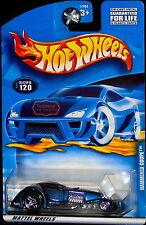 Hot Wheels First Editions Ferrari Diecast Rally Cars