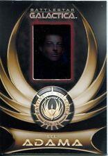 Battlestar Galactica Season 3 Film Clip Gallery Chase Card F4