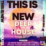 This is New Deep House Music 2018 MIXED CD DJ IBIZA DEEPER BASS HOUSE DANCE CLUB