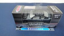 Jimmy Johnson #48 2011 Lowe's ARC Steath NASCAR Action 1:64 Diecast Hendricks