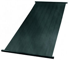 Solar Pool Heating System - Includes: 6 4'x12' Panels and Accessories