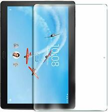 For Lenovo Tab E7 / E8 / E10 / M10 / P10 Tempered Glass Screen Protector Cover