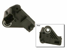For 2013-2018 Ford Escape Crank Position Sensor Motorcraft 42744MX 2014 2015