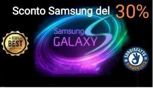 ✅Codice Sconto 40% Samsung sugli Elettrodomestici LAVASTOVIGLIE, FRIGORIFERO