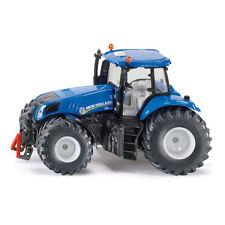 Siku-Farmer-Serie Auto-& Verkehrsmodelle mit Traktor-Fahrzeugtyp