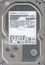 HUA723030ALA640 P/N: 0F15328 MLC: MRKA50 Hitachi 3TB