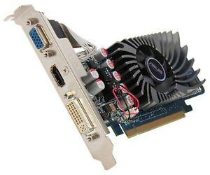 SCHEDA GRAFICA PCI EXPRESS 1 GB EN 9400 GT ASUS