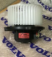 Volvo 30850076 Fan Motor assembly