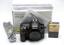 Nikon D7100 24.1 MP Digital SLR Camera - EXCELLENT CONDITION!