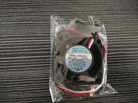 1PC NEW For A90L-0001-0510 A90L00010510 MMB-MAT FANUC SERVO AMPLIFIER FAN #A7