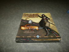 Fantasy Flight: Battlelore: Battles of Westeros: Lords of the River: Unpunched