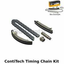ContiTech Timing Chain Kit - TC1020K1 - New, Replacement - OE Quality