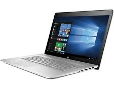"HP ENVY m7-u009dx Intel i7-6500U 16GB 1TB 940MX DVDRW - 17.3"" FHD Touch Win 10"