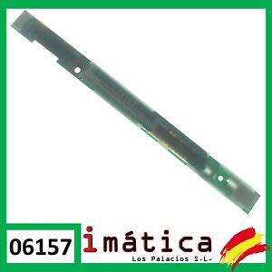 INVERTER LCD PARA PORTATIL ACER ASPIRE 5532 LCD IMAGEN INVERSOR REPUESTO