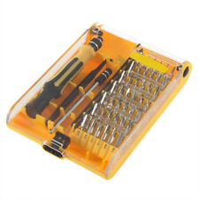 45in1 Torx Precision Screw Driver Cell Phone Repair Tool Tweezers Mobile Kit TOP