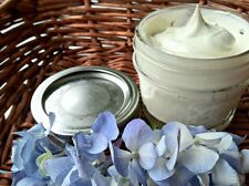2 DAY SALE !! PAIN BUSTER !!  Magnesium Cream with DMSO & Lavender