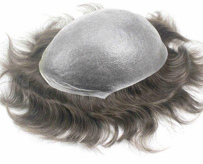 hairreplacementsolutions2016