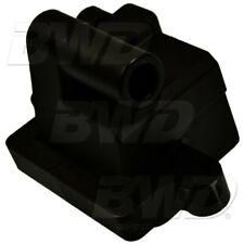 Ignition Coil BWD E226