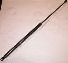 Gasfeder Stabilus Lift-o-MAT 094692 0800N Gesamtlänge 245,5 mm Auge 8 mm