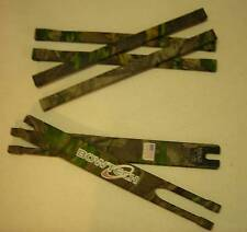 BRAND NEW! BOWTECH LIMBS - FOR MOST 2003 to 2009 MODELS - SOME DIAMOND 05 to 09