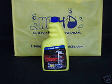 No H2o Waterless Car Wash - 1lt Refill Bottle