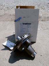"8"" Inch Ford Eaton Detroit True Trac Posi - 28 Spline - 912A616 Truetrac - NEW"