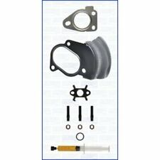 AJUSA Mounting Kit, charger JTC11740