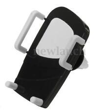 Supports de GPS gris pour téléphone mobile et PDA Huawei