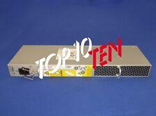 071-000-504 EMC CLARiiON ax4-5 420w Alimentatore