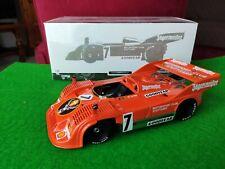 Porsche 917/20 Jagermeister 1/18 Minichamp 100 736107