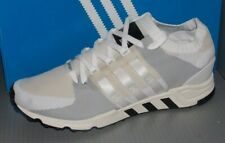 MENS ADIDAS EQT SUPPORT RF PK in colors WHITE / BEIGE SIZE 10.5