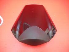 Honda CBR 1000 RR Rear Seat Cover 08F74-MFL-8000-02