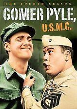 Gomer Pyle U.S.M.C. - The Complete Fourth Season. New