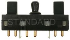 Seat Control Switch PSW141 Standard Motor Products