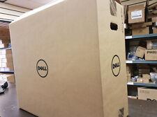 """Dell Inspiron 5459 AIO  i7-6700T Win10Pro 8Gb 2Tb 23.8"""" FHD Touch WiFi NVidia"""