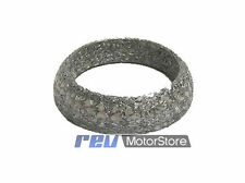 VW Passat -  Exhaust Gasket conical ring donut Seal  joint flange