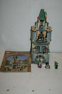 Lego Harry Potter 4729 Dumbledore's Office